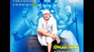 Sai Satcharitra : Experience of Harishchandra Pitale; Sai Sudha  Vindura Veenula Vinduga