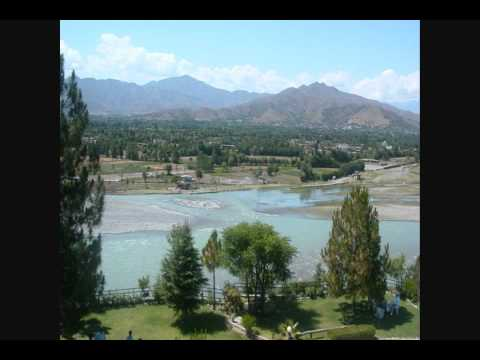 Swat valley beautiful pictures