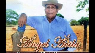 Angel Avila - Lamento Del Canoero YouTube Videos