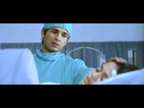 Vivah best Scene In hospitalCoLLcTin oF♛ King F ReineS ♛