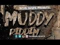 Muddy Riddim Promo Mix Ft. Busy Signal, Mad Cobra, Buju Banton & More (2017)
