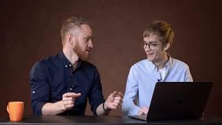 Полный видео-обзор программы для верстки фотокниг SmartAlbums