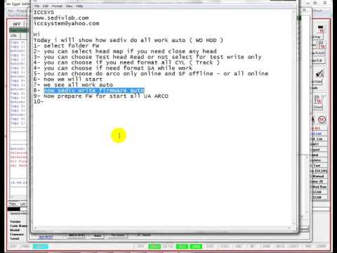 dfl-wdii version 24 free download