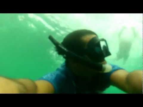 Deep Board Bocas del Toro