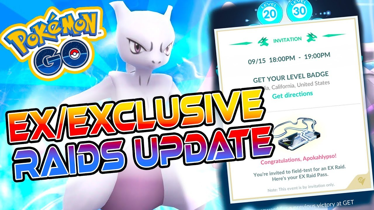 Lugia vs mewtwo yahoo dating