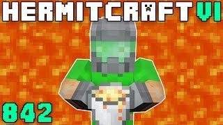 xisumavoid | hermitcraft com