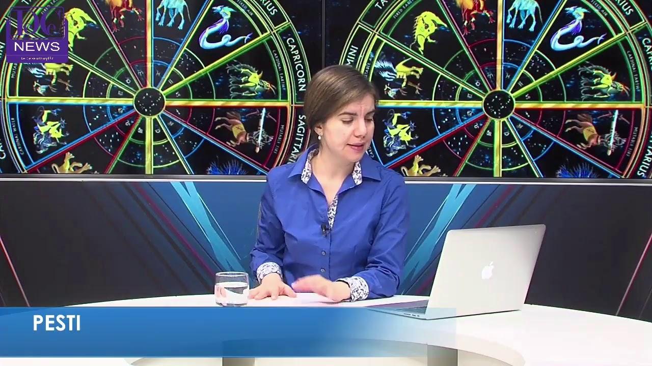 Horoscop 25 noiembrie. Astrologul DC NEWS, previziuni pentru zodii