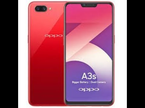 oppo-a3s-update-with-an-sd-card