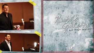 Natale Galletta - Che Malatia
