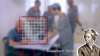 Isto é Matemática T04E13 O Sudoku