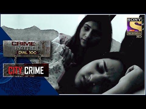 City Crime | Crime Patrol | फॉर्ज्ड मॅरेज | Mumbai
