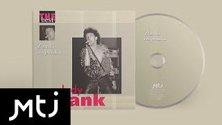 Download Lady Pank - Tańcz głupia tańcz Mp3 and Videos