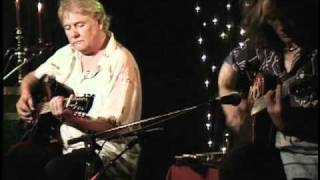 Strawbs - Hero And Heroine (Acoustic)