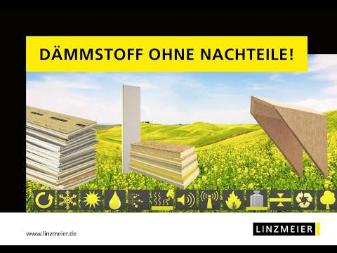 linzmeier_bauelemente_gmbh_video_unternehmen_präsentation