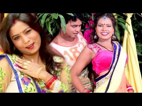 Korva Me Dhake | कोरवा मे धके | Shubha Mishra |  Bhojpuri Hot Songs New 2016