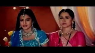 hrithik roshan  best dance