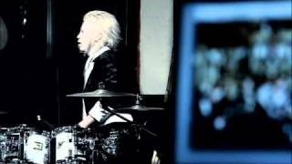 SCREW - DUALITY PV