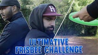 Download Video Frisbee Challenge mit Bestrafung MP3 3GP MP4