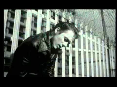 Suede - Stay Together Lyrics