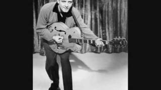 Eddie Cochran - Twenty-Flight Rock