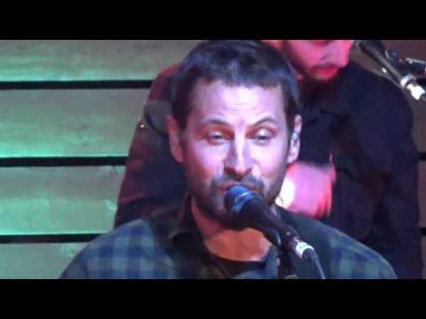 Jackson Triggs Summer Concert Series Sam Roberts