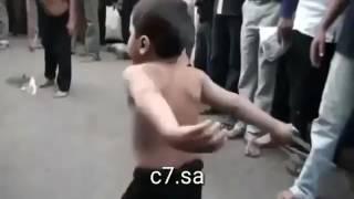 حنا جنود المملكه اسوود وسط المعركه💛💛💛