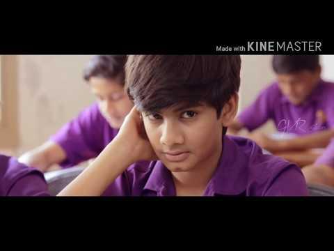 Na Unna Okka Gunde Full Video Song