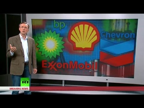 Full Show 7/1/16: Thom Hartmann Gets Geeky on Science