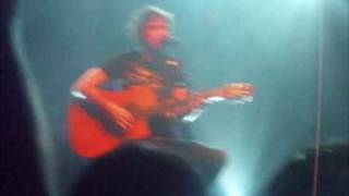All Time Low - Remembering Sunday LIVE Kerrang! Relentless Tour 2010