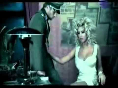 YouTube         Andrea - Men si tursil remix con dj nira