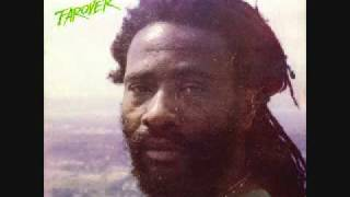 Watch Burning Spear Greetings video