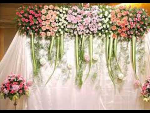 งานแต่งงานครีม 25 ตุลาคม 2556
