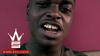 "Kodak Black ""Skrilla"" (WSHH Exclusive - Official Music Video)"