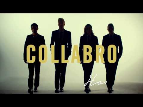 COLLABRO - HOME - OUT NOW