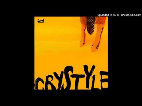 CLC(씨엘씨) - 도깨비(Hobgoblin) - INSTRUMENTAL w/ BG VOCALS