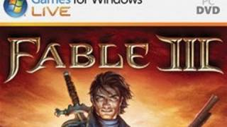 Fable 3 Video Review (PC)
