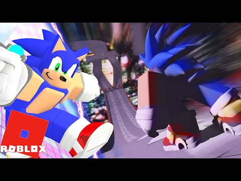 Sonic Unleashed - Endless possibilities by Jaret Reddick from YouTube · Duration:  4 minutes 8 seconds