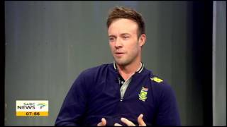 top insane ab de villiers shots
