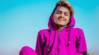 Hawa Banke Darshan Raval SRSuverna Cute Love Story Latest Hindi Song 2019 SR Brothers