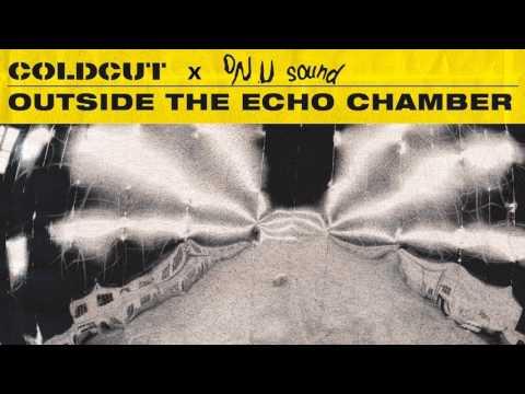 Coldcut x On-U Sound - 'Vitals feat. Roots Manuva (Dub)'