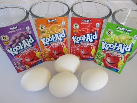 color-easter-eggs-with-kool-aid---how-to-color-easter-eggs---dyi-cheap-trick