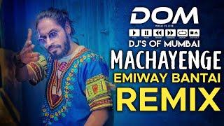 ... download link: dom facebook :- https://www.facebook.com/djsofmumbai/ instagram https...