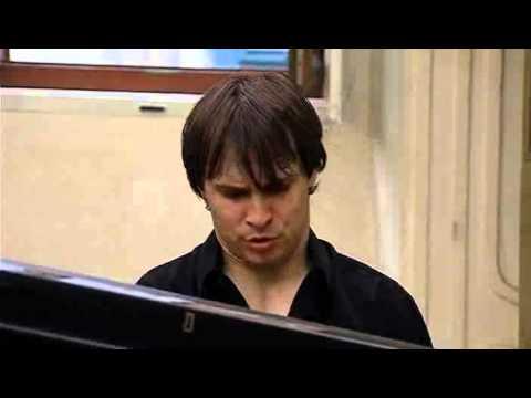 Mozart    Sonata KV331