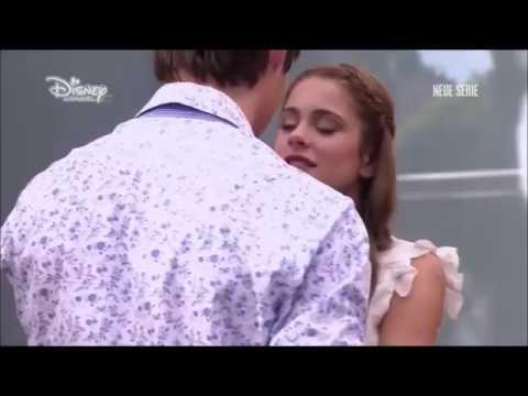 Violetta1:Teil 1(Folge 20)