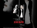ESCAPE New Nepali Full Movie Ft Pradeep Khadka Reema BC mp3