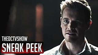 The Flash 3x16 Sneak Peek