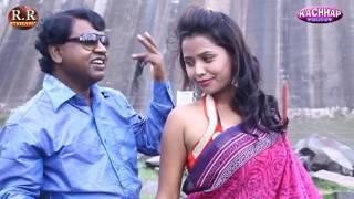 Video Gulabi Sari    गुलाबी साडी ॥ Nagpuri Song 2016    Dilu Dilwala download MP3, 3GP, MP4, WEBM, AVI, FLV Desember 2017
