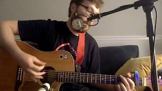 See You At The Movies - Ted (J Mascis Cover)