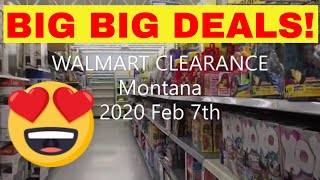 Walmart Clearance Finds - Toys Household Decor, Fortnite, Toy Story, Star Wars