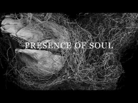 "Presence of Soul ""Absence of Objective World"" 